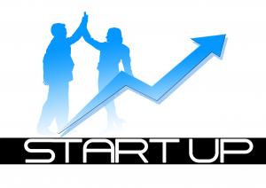 entrepreneur-723043_1280