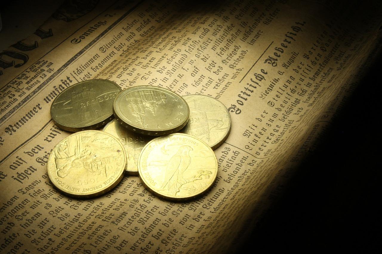 coins-431537_1280